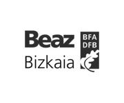 cliente-beaz
