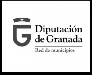 logo-dipgra