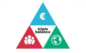triplebalance-800x500_c