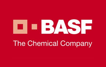 Cursos de Presentaciones Eficaces en español e inglés para BASF