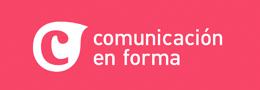 Comunicación en forma
