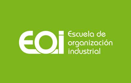 Cursos de Industrias Creativas de EOI