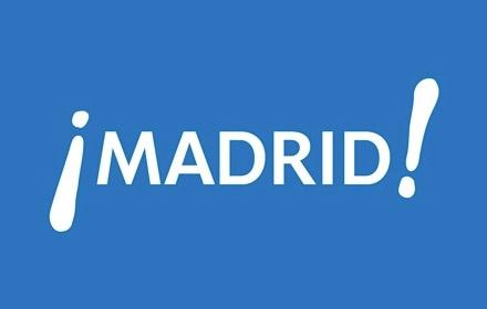 Taller de Gestión del tiempo para personal del Ayuntamiento de Madrid