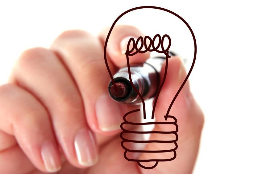 """""""Visual thinking"""" al alcance de todos"""