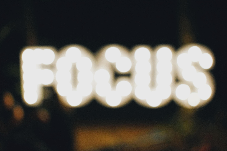 30 ideas para gestionar el miedo escénico