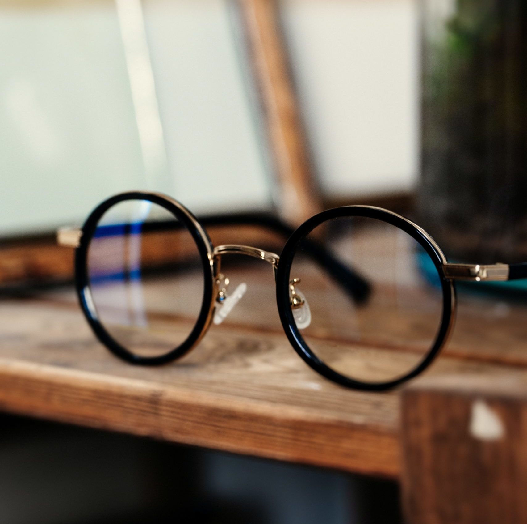 La comunicación en 2020 con las lentes de Aristóteles