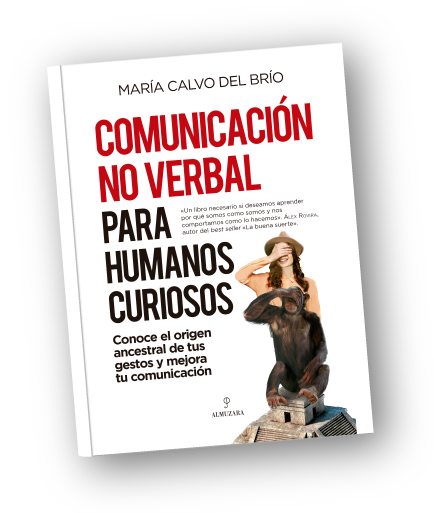 Comunicación en Forma. Impulsamos la comunicación en las Organizaciones.